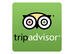 Trip Advisor Reviews About Fremont Afghan Kabob