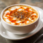 Aush Soup